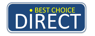 Best-Choice-Logo-official