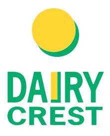Dairy-Crest-logo