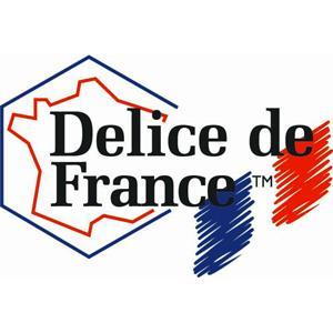 Delice_de_France_LOGO