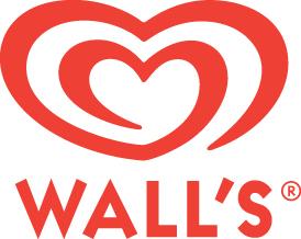Walls_logo_2009_Red