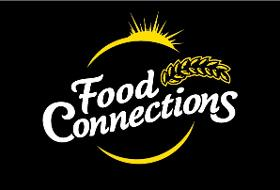 food-connections-logo