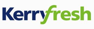 index-logo-kerryfresh