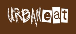 urban-eat-logo